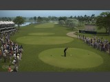 Tiger Woods PGA TOUR 14 Screenshot #46 for Xbox 360 - Click to view