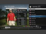 Tiger Woods PGA TOUR 14 Screenshot #50 for Xbox 360 - Click to view