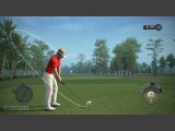 Tiger Woods PGA TOUR 14 Screenshot #51 for Xbox 360 - Click to view
