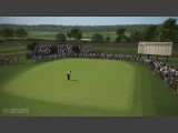 Tiger Woods PGA TOUR 14 Screenshot #52 for Xbox 360 - Click to view