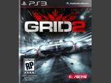 GRID 2 Screenshot #10 for Xbox 360 - Click to view
