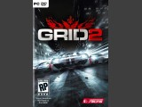 GRID 2 Screenshot #11 for Xbox 360 - Click to view