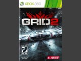 GRID 2 Screenshot #12 for Xbox 360 - Click to view