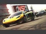 GRID 2 Screenshot #13 for Xbox 360 - Click to view