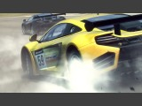 GRID 2 Screenshot #14 for Xbox 360 - Click to view