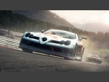 GRID 2 Screenshot #21 for Xbox 360 - Click to view