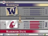 NCAA Football 2003 Screenshot #2 for Xbox - Click to view