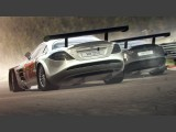 GRID 2 Screenshot #22 for Xbox 360 - Click to view