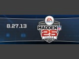 Madden  NFL 25 Screenshot #1 for PS3 - Click to view