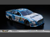 NASCAR The Game: Inside Line Screenshot #27 for Xbox 360 - Click to view