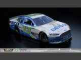 NASCAR The Game: Inside Line Screenshot #28 for Xbox 360 - Click to view