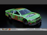 NASCAR The Game: Inside Line Screenshot #29 for Xbox 360 - Click to view