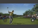 Tiger Woods PGA TOUR 14 Screenshot #55 for Xbox 360 - Click to view