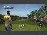 Tiger Woods PGA TOUR 14 Screenshot #57 for Xbox 360 - Click to view