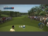 Tiger Woods PGA TOUR 14 Screenshot #58 for Xbox 360 - Click to view