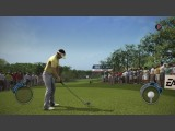Tiger Woods PGA TOUR 14 Screenshot #59 for Xbox 360 - Click to view