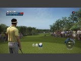Tiger Woods PGA TOUR 14 Screenshot #60 for Xbox 360 - Click to view