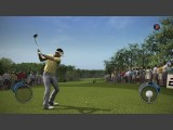 Tiger Woods PGA TOUR 14 Screenshot #61 for Xbox 360 - Click to view