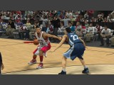 NBA 2K13 Screenshot #209 for Xbox 360 - Click to view
