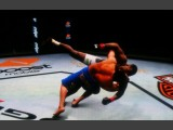 UFC Undisputed 3 Screenshot #109 for Xbox 360 - Click to view
