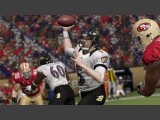 Madden NFL 13 Screenshot #268 for Xbox 360 - Click to view