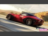 Forza Horizon Screenshot #67 for Xbox 360 - Click to view
