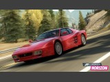 Forza Horizon Screenshot #70 for Xbox 360 - Click to view