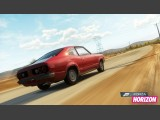 Forza Horizon Screenshot #72 for Xbox 360 - Click to view
