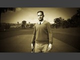 Tiger Woods PGA TOUR 14 Screenshot #72 for Xbox 360 - Click to view