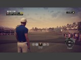 Tiger Woods PGA TOUR 14 Screenshot #73 for Xbox 360 - Click to view