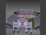 Dirty Bird Sports NCAA Football Screenshot #3 for PS3, Xbox 360 - Click to view