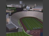 Dirty Bird Sports NCAA Football Screenshot #8 for PS3, Xbox 360 - Click to view