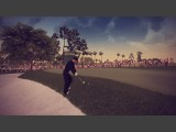 Tiger Woods PGA TOUR 14 Screenshot #87 for Xbox 360 - Click to view
