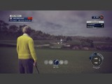 Tiger Woods PGA TOUR 14 Screenshot #90 for Xbox 360 - Click to view