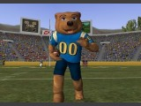 NCAA Football 2003 Screenshot #3 for Xbox - Click to view