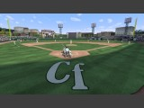 MLB 13 The Show Screenshot #142 for PS3 - Click to view