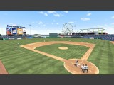 MLB 13 The Show Screenshot #143 for PS3 - Click to view