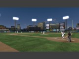 MLB 13 The Show Screenshot #144 for PS3 - Click to view