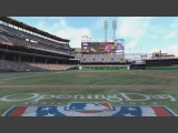MLB 13 The Show Screenshot #147 for PS3 - Click to view