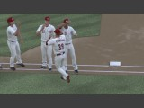 MLB 13 The Show Screenshot #148 for PS3 - Click to view