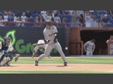 MLB 13 The Show Screenshot #151 for PS3 - Click to view