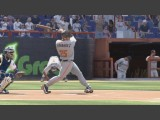 MLB 13 The Show Screenshot #152 for PS3 - Click to view