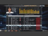 MLB 13 The Show Screenshot #155 for PS3 - Click to view