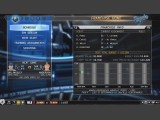 MLB 13 The Show Screenshot #156 for PS3 - Click to view