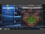 MLB 13 The Show Screenshot #158 for PS3 - Click to view