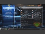 MLB 13 The Show Screenshot #159 for PS3 - Click to view