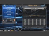 MLB 13 The Show Screenshot #160 for PS3 - Click to view