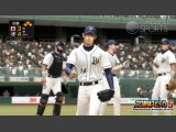 Professional Baseball Spirits 5 Screenshot #3 for PS3 - Click to view