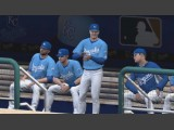 MLB 13 The Show Screenshot #162 for PS3 - Click to view
