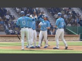 MLB 13 The Show Screenshot #163 for PS3 - Click to view